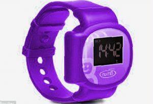 gps_watch_for_kids igps